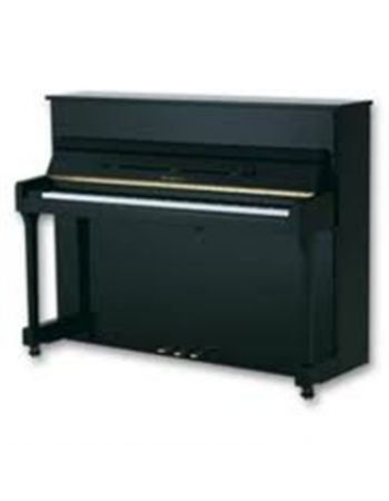 samick-upright-piano-js-115-ebony