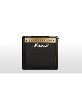 marshall-mg-gold-mg50fx