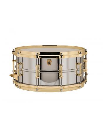 ludwig-lb402bbtwm-snare