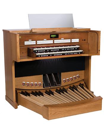 rodgers-allegiant-658-organ
