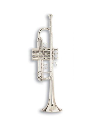 -bach-professional-model-c180sl229cc-c-trumpet-