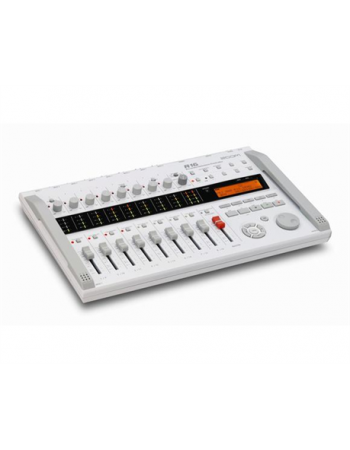 zoom-r16-recorder-interface-controller