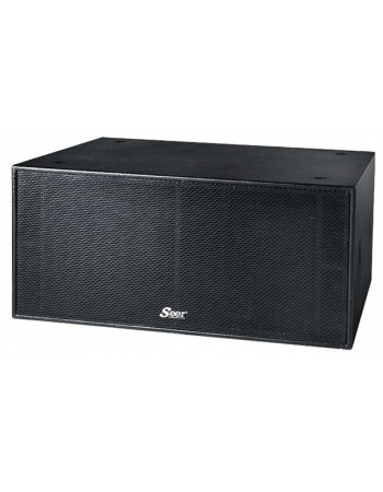 seer-audio-w-28-sub-woofer-line-array