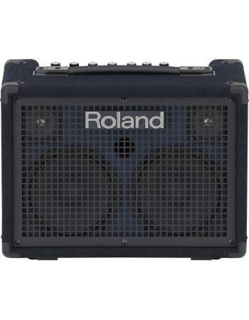kc-220-keyboard-amplifier-stereo