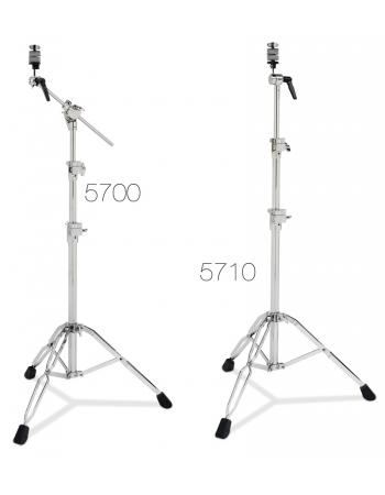 dw-cp-5700-series-cymbal-stands-features-