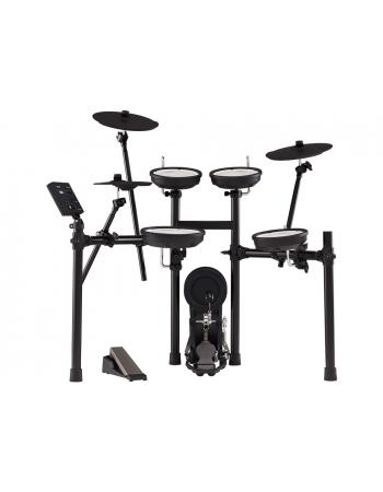 roland-td-07kv-v-drums