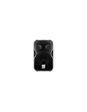 alto-ipa-music-system-400-watt-powered-speaker-for-ipad