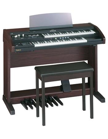 roland-atelier-at-75-organ