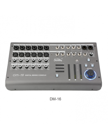 soundking-dm-16-ultra-compact-digital-mixer