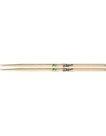 kozo-suganuma-artist-series-drumstick
