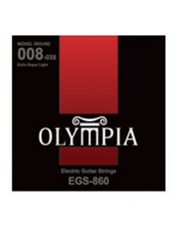 -olympia-egs-860-nickel-wound-