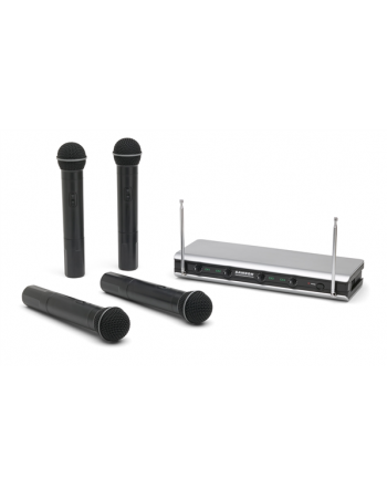 samson-stage-v466-quad-vocal-wireless-system