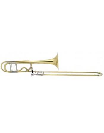 -bach-professional-model-a47mlr-tenor-trombone-