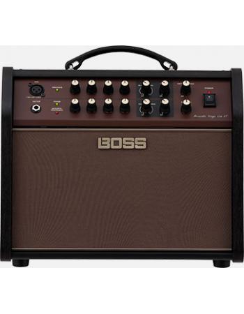 boss-acoustic-singer-live-lt-acoustic-amplifier-acs-livelt