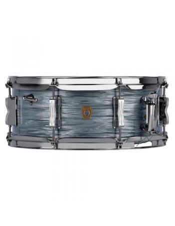 ludwig-jazz-fest-seriessnare-vintage-blue-oyster-ls9082q