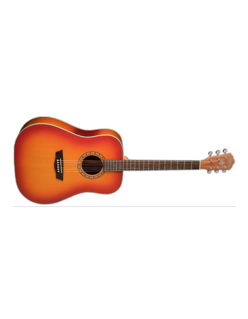 washburn-harvest-series-wd7sceacsm