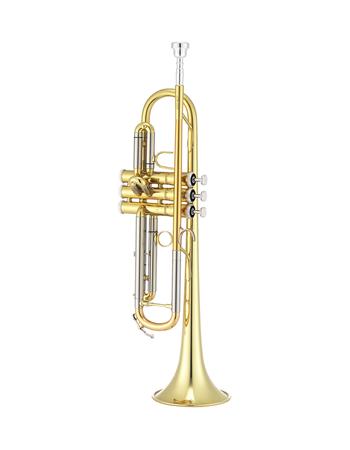 -jupiter-1100-series-jtr1100-trumpet-