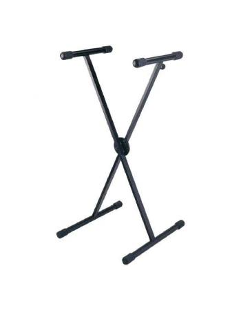 soundking-df008-performance-keyboard-stand