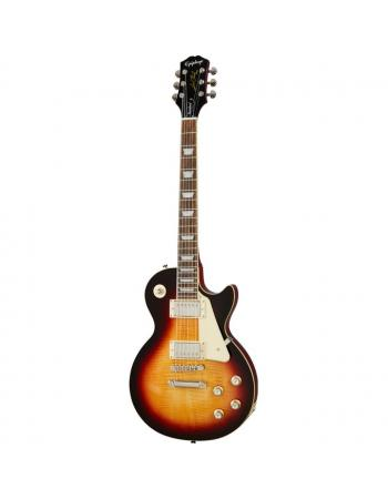 epiphone-electric-guitar-1959-les-paul-standard-aged-dark-burst-enl59adbnh1