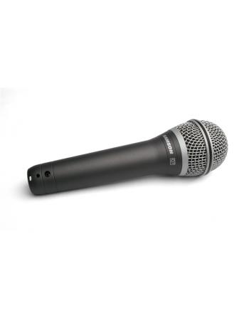 samson-q7-professional-dynamic-microphone