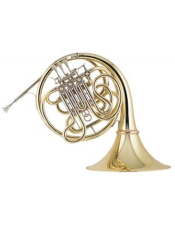 cg-conn-professional-model-10de-double-french-horn