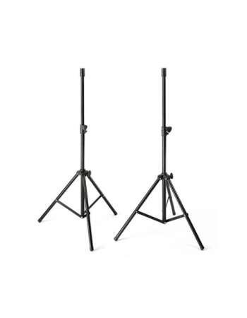 -ls2-lightweight-speaker-stands-