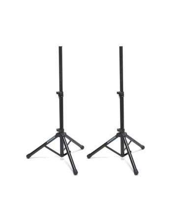 -sp50p-speaker-stand-set-