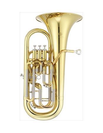 jupiter-1100-series-jep1120-euphonium