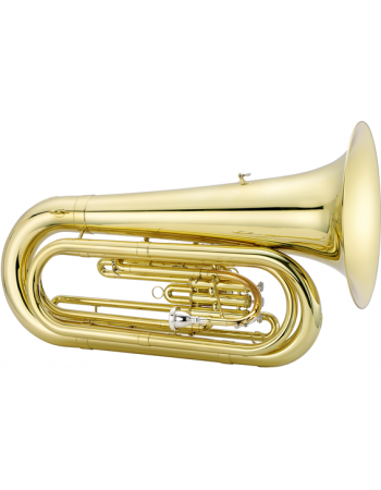 -jupiter-1000-series-jtu1030m-marching-tuba-