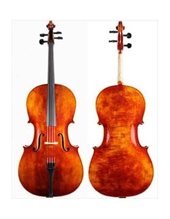 krutz-series-600-cellos