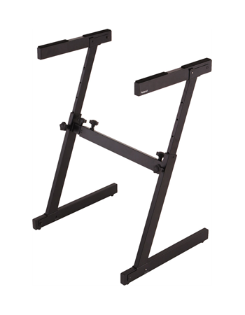 -roland-ks-18z-keyboard-stand-