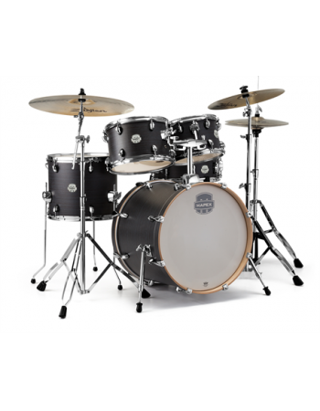 mapex-storm-st5045f-5-pc-fusion-drum-set-ebony-blue-grain-ik