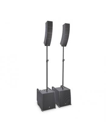 ld-systems-curv-500-ps-portable-array-system-power-set-including-distance-bars-speaker-cables