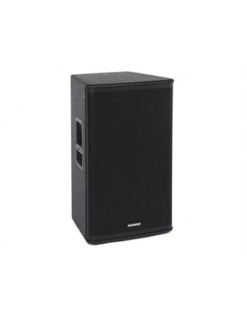 samson-rsx115-2-way-passive-loudspeaker