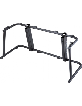 roland-ks-v8-keyboard-stand