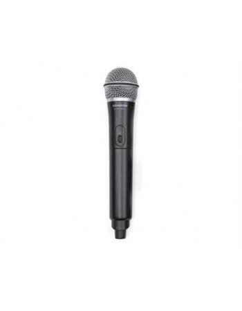 samson-go-mic-mobiler-hxd2-handheld-transmitter