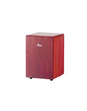 boom-box-cajon-pcj-633bb-artisan-red-mahogany