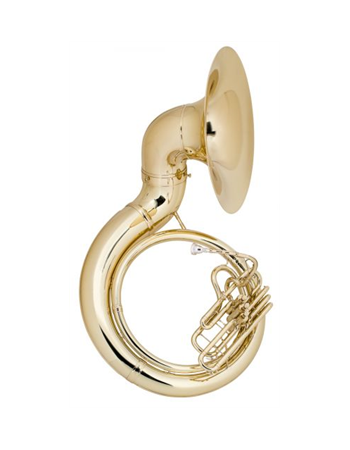 cg-conn-step-up-model-20kw-brass-sousaphone