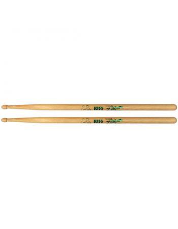eric-singer-artist-series-drumstick-zases