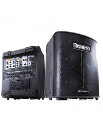 roland-ba330-portable-stereo-digital-pa-system