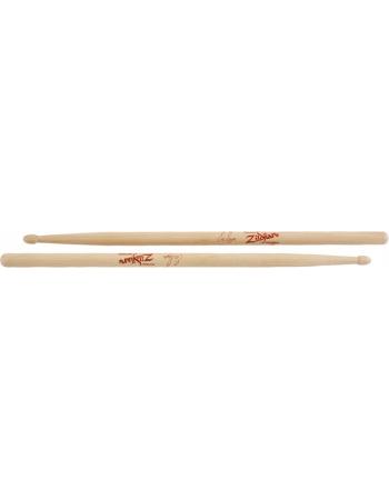 eric-singer-artist-series-drumstick