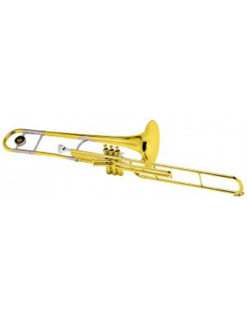 -king-professional-model-2166-valve-trombone-