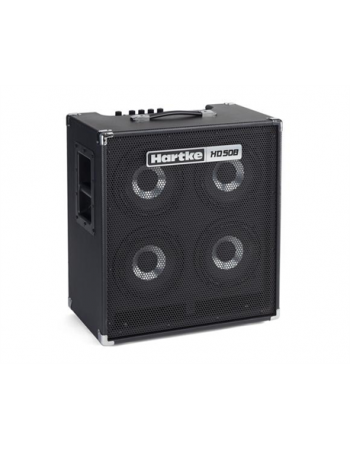 hartke-hd508-bass-combo
