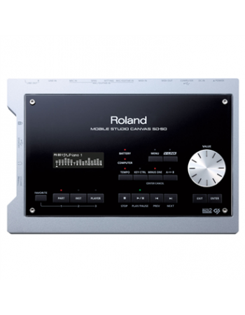 roland-mobile-studio-canvas