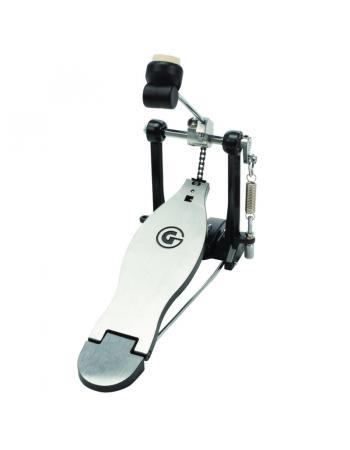 gibraltar-4711sc-single-chain-cam-drive-single-bass-drum-pedal