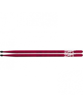 5a-nylon-red-drumstick