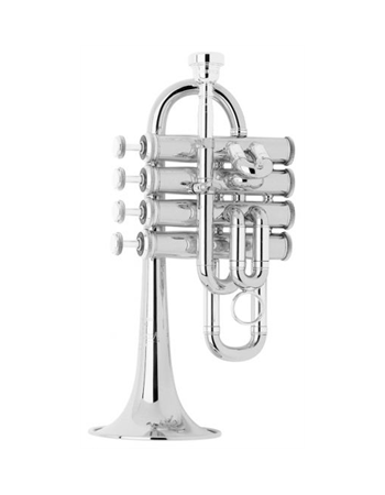 -bach-professional-model-196s-piccolo-trumpet-