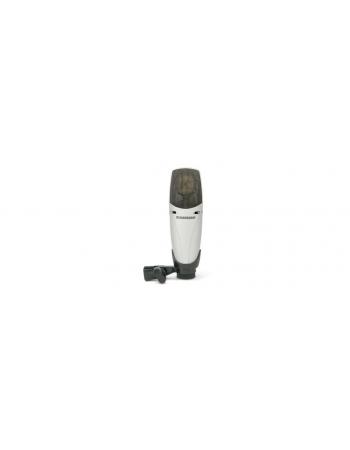 samson-cl7-studio-condenser-microphone