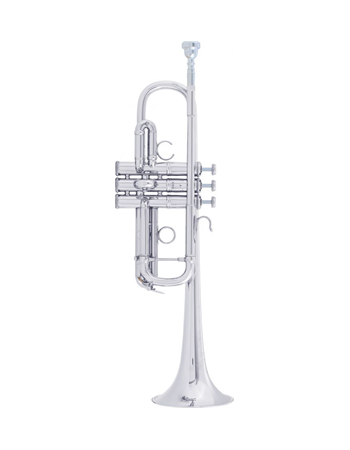 -bach-professional-model-ac190s-c-trumpet-