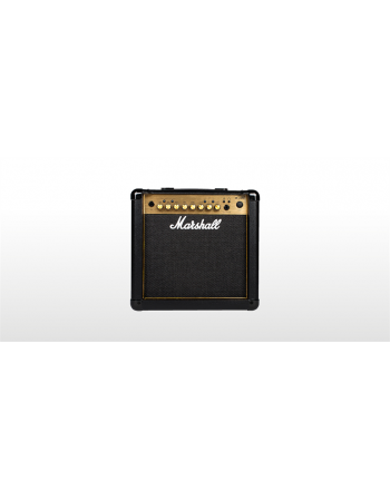 marshall-mg-gold-mg15fx